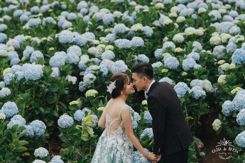 địa điểm chụp ảnh cưới Đà Lạt (8)