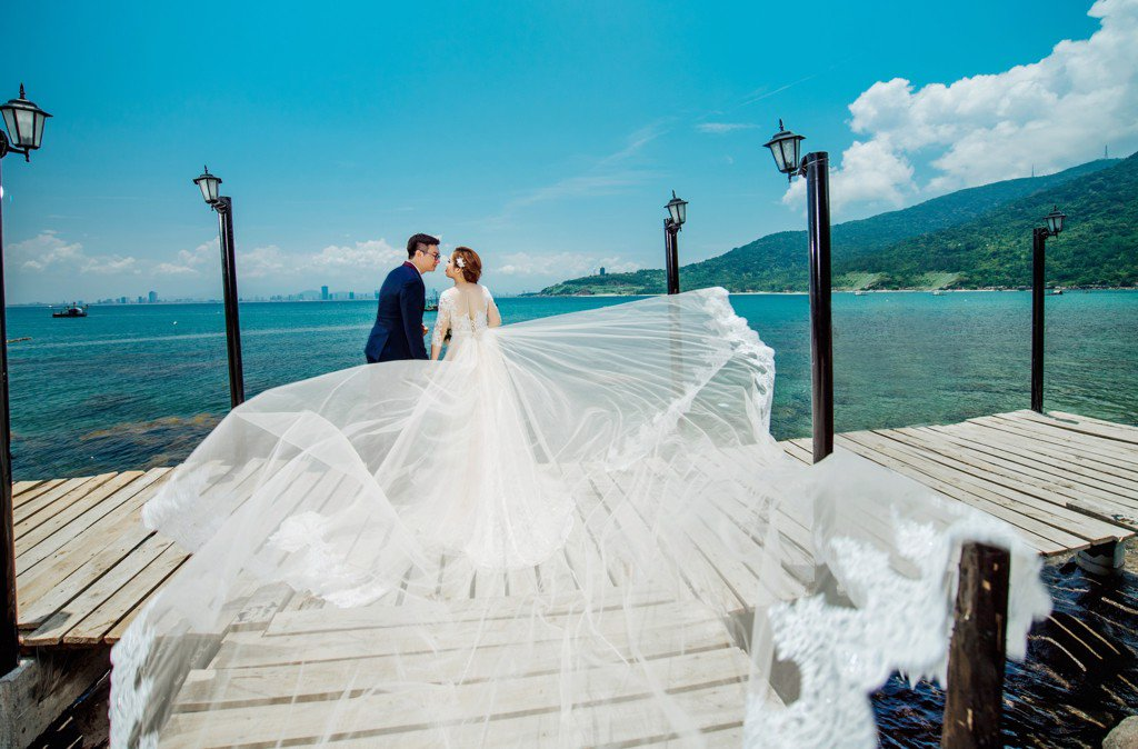 kinh nghiệm chụp hình cưới ngoại cảnh (2)