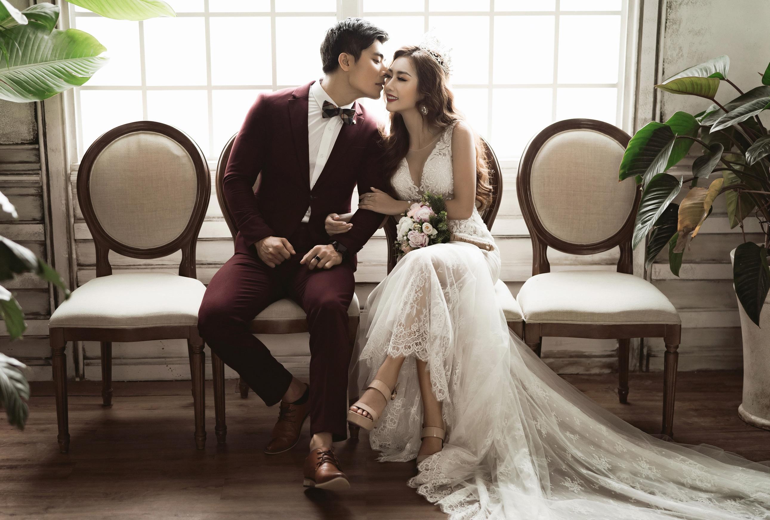 cho thuê váy cưới đẹp tại sài gòn